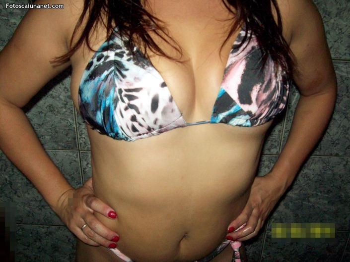 Mulher busca 41829